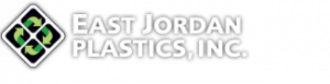 East Jordan Plastics Inc.