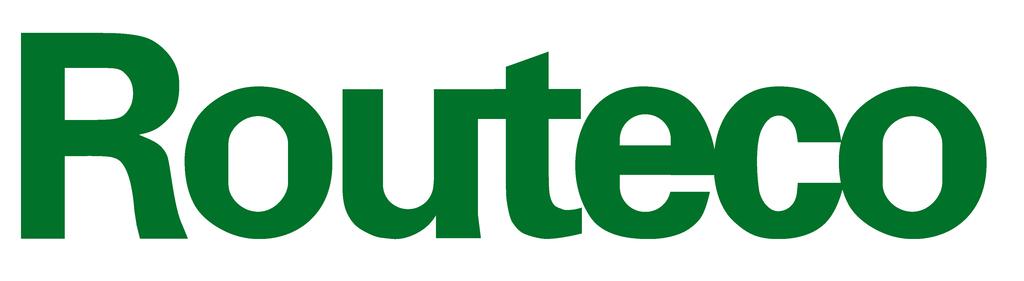 Routeco-logo