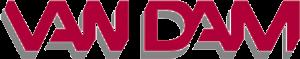 Van Dam - Logo